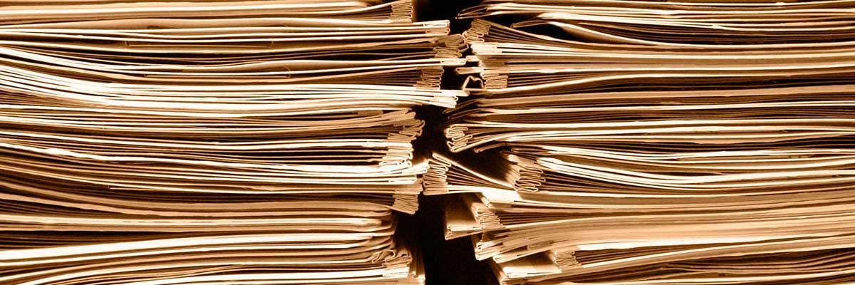 documents-estrategics_optim400